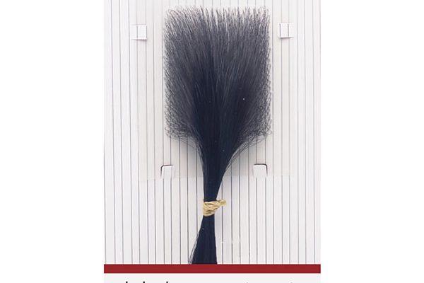 haircontact-product