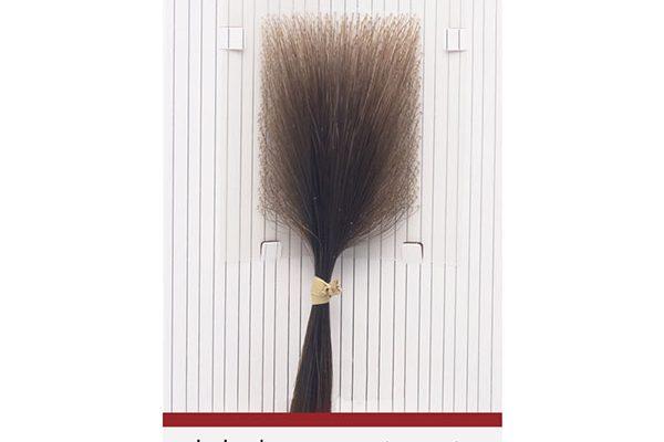 haircontact-product3