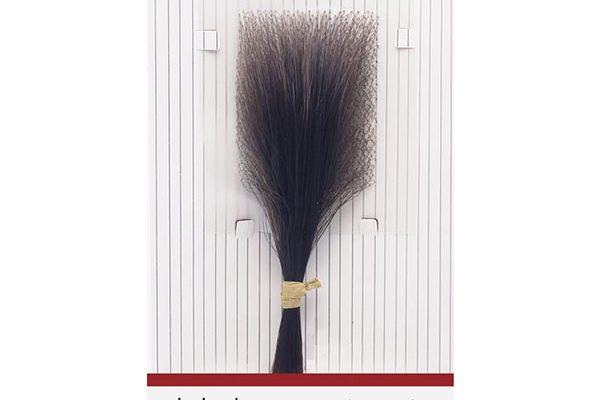 haircontact-product4